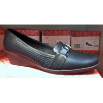 Zapatos Taco Chino Picadilly Art 143024 Envio Gratis