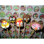 Angry Birds Star Wars, Brochetes Golosineros 40 U.