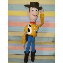 Piñata Woody Toy Story