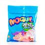 Gomitas Mogul!!! * Dientitos / Moras * 500 Gramos