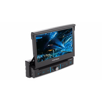 Stereo Pst Positron Sp -6320bt - In Dash