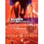 Super Entrenamiento Editorial Paidotribo - 1 Tomo