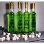 Absenta Green Spirit Frances 89% Alc.