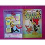 Revista Pato Lucas Nº 3/13 Año: 1992 Editorial Andina