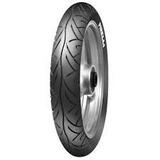 Cubierta Delantera Pirelli Mt 75 100/80-16