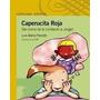 Caperucita Roja - Alfaguara Infantil