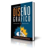 Manual Diseño Gráfico De Páginas Web