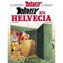 Asterix En Helvecia - Asterix 16- Goscinny/ Uderzo - Planeta