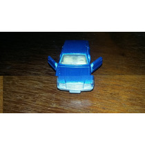 Vendo Mercedes Benz 450 Matchbox - Jujuy-