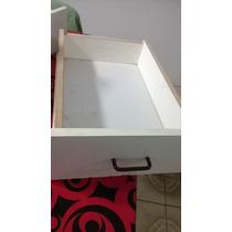 Cajon Para Mueble De Cocina Super Nuevo