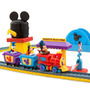 Tren Mickey Mouse Original Disney Store 90cm