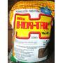 Hormiguicida Mix Hortal Cebo Granulado Mata Hormigas X 250g