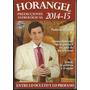 Horangel Predicciones Astrológicas 2014-15