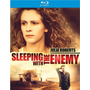Blu-ray -- Sleeping With The Enemy