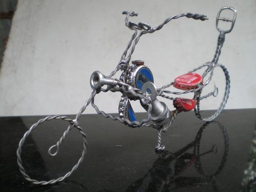 Como Hacer Una Moto Con Material Reciclable | MEJOR CONJUNTO DE FRASES