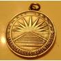 920.-medalla De Ferrocarriles Argentinos