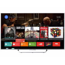 Tv Led Sony 49 Smart 4k Hdmi C/tda Android Tv Xb-49x835c