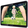 Tablet Gadnic Pc Android Quadcore 10 - Precio Super Oferta