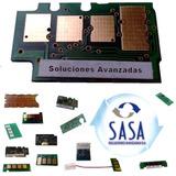 Chip Toner 111 Sam Compatible 2020 M 2022 Mlt-d 111 Mlt-d111