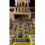 Mesa Dulce -candy Bar P/30 Personas!