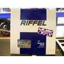 Disco De Freno Riffel Para Yamaha Xtz 125!!!