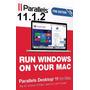 Parallels Desktop 11 Mac Os X Yosemite El Capitan Compatible