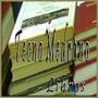 R. Morino Manual Practico Del Calculista De Hormigon Armado