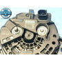 Alternador Fox Suran Original Vw Bosch 90a