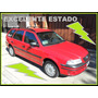 Volkswagen Gol Country 1.6 Confort 2004