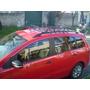 Portaequipaje Tipo Parrilla Cross Fox 2010 En Adelante