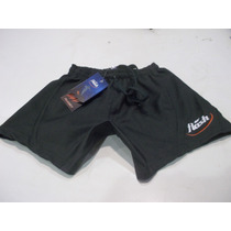 Short Rugby Flash Niño Irb Original Lavalledeportes