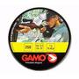 Balines Gamo Magnum Energy Acero .22 5,5 Mm 15,43 Grain