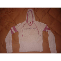 Sweater De Dama Us Polo Assn