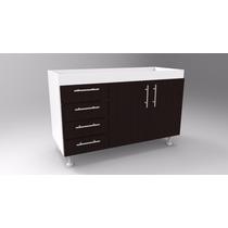 Muebles cocina bajo mesada 30cm en venta en quilmes bs as for Muebles de cocina quilmes