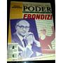 Frondizi. Los Nombres Del Poder. Carlos Altamirano