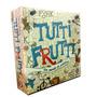 Tutti Frutti Ruibal Ingeniosos (desde 8 Años) Juego De Mesa
