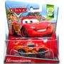 Cars Disney Pixar Original Mattel Blister Cerrado Mcqueen