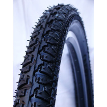 Cubierta De Mountain Bike - Imperial Cord Tt 26 X 2 125