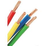 Cable Unipolar 6mm De 100 Metro!!! Grandes Desc. Por Cant.