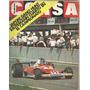 Revista Parabrisas Corsa 1977 Nro 595