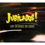 Jubilados - Hay Ordenes Sin Saber.! Cd Original 2013.!!!