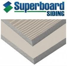 Placa superboard precio