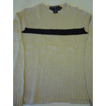 Sweater Polo Sport Ralph Lauren - Excelente Estado!