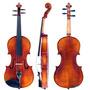 Corelli Co-5v Violin 4/4 Premium Ideal P Estudio / Avanzado