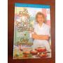 Tres Libros De Cocina: Berreteaga, Arguiñano, Doña Petrona