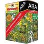Mamboreta Aba Controla Minador-acaros-insecticida-local Once