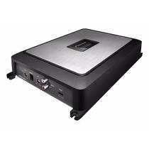 Amplificador Pioneer Gm-d8500m 1200w