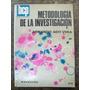 Metologìa De La Investigaciòn - Armando Asti Vera - Kapelusz