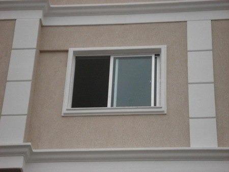 Molduras de telgopor arquimax para exteriores marco max - Molduras para paredes exteriores ...