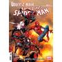 The Amazing Spider-man: Universo Araña Vol.3